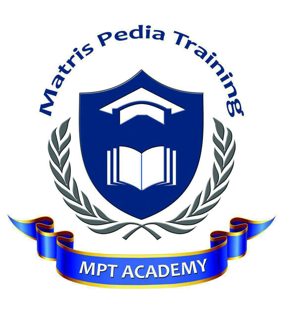 MPT ACADEMY