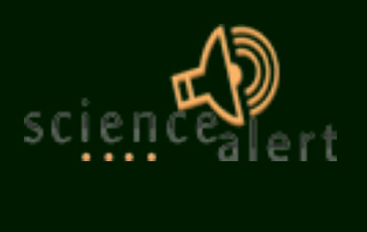 پایگاه اطلاع رسانی رویدادهای علمی